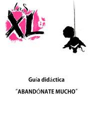 guia-didactica-las-xl-1